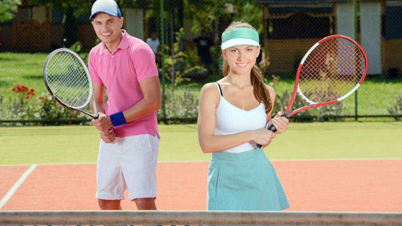 Padel Schoenen Online kopen TennisDirect