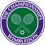 Vroeger: 7 juli 1996 - Richard Krajicek wint Wimbledon