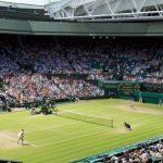 Wimbledon poule tips 2020