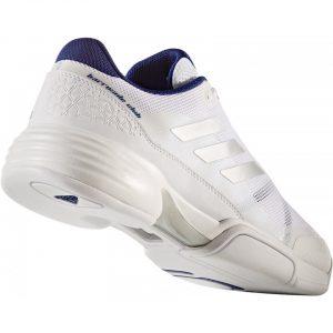 Adidas tapijt tennisschoenen
