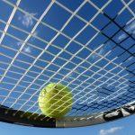 """""""Slechte ervaringen met Tennis-Point"""""""