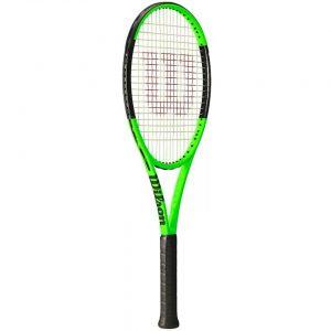 Tennisracket Kiki Bertens