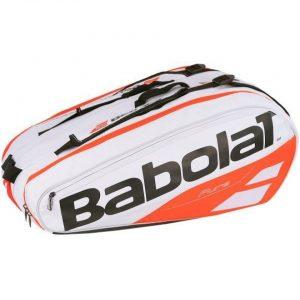 Beste Babolat Tennistas