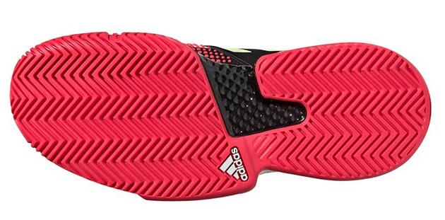 Adidas Solecourt Boost Review