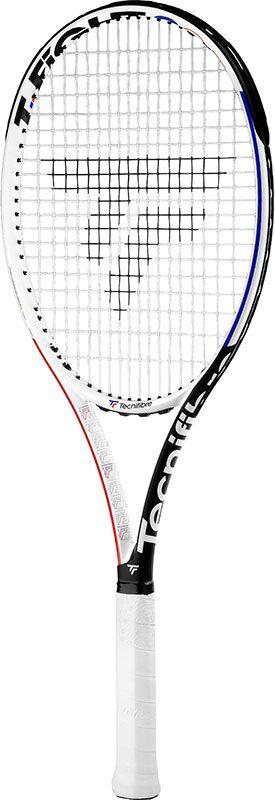 Medvedev racket