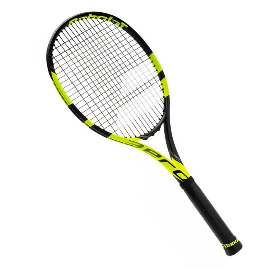 Babolat tennisracket