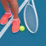 Beste hardcourt schoenen