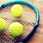 Beste tennisballen 2020