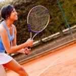 Beste tenniskleding