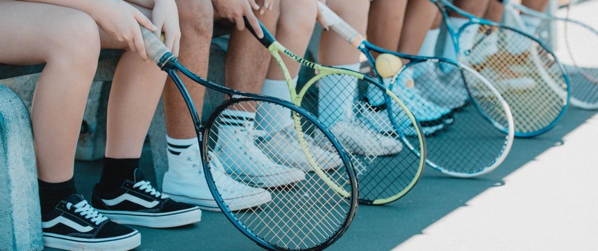 Beste tennissokken