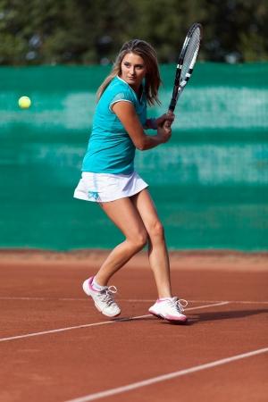 Dames tenniskleding – Onlinetennisser.nl