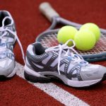 Goedkope tennisschoenen