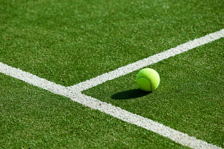 Kunstgras tennisschoenen
