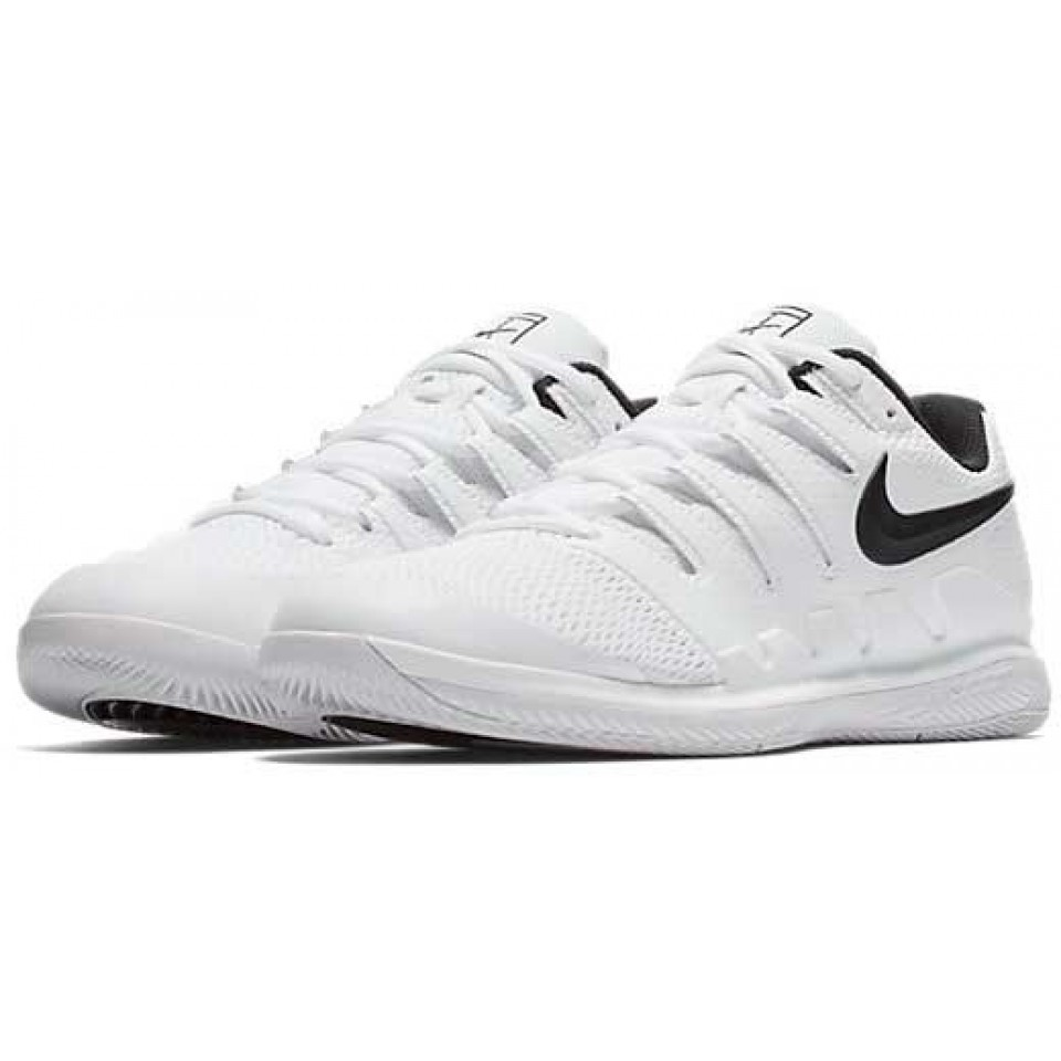 Nike Air Zoom Vapor 10 review – Onlinetennisser.nl