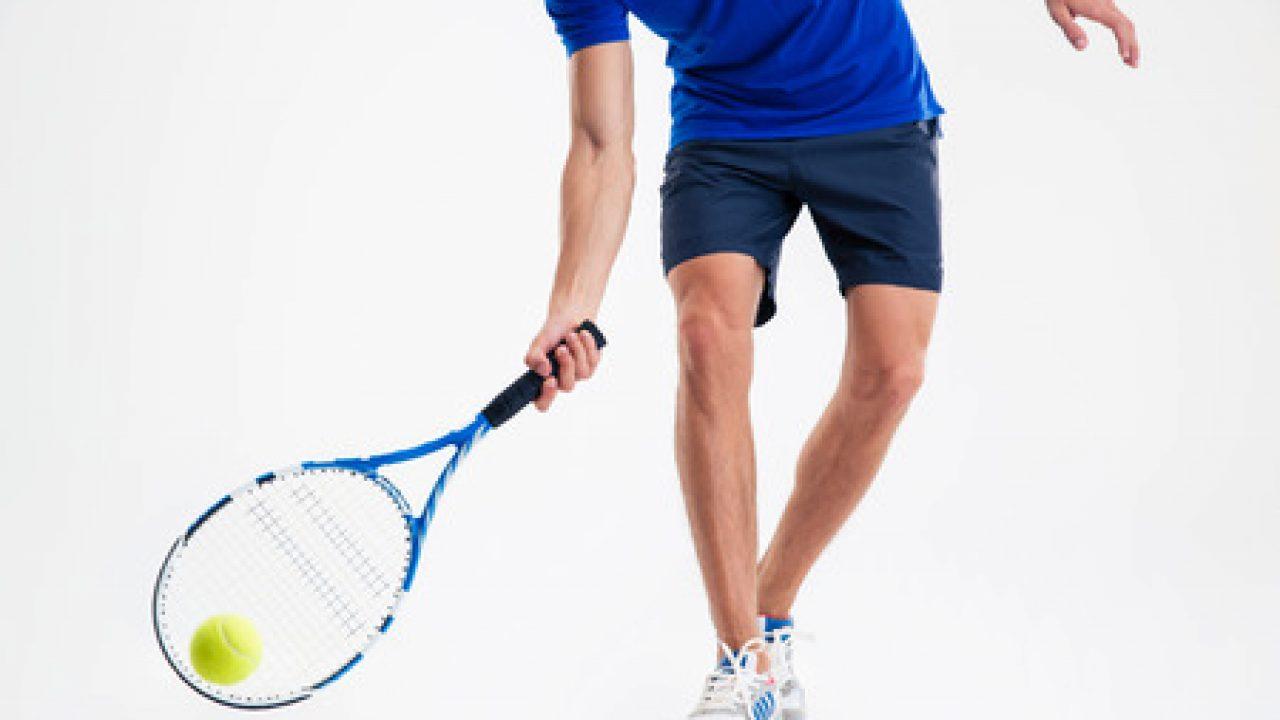 Omnicourt tennisschoenen – Onlinetennisser.nl