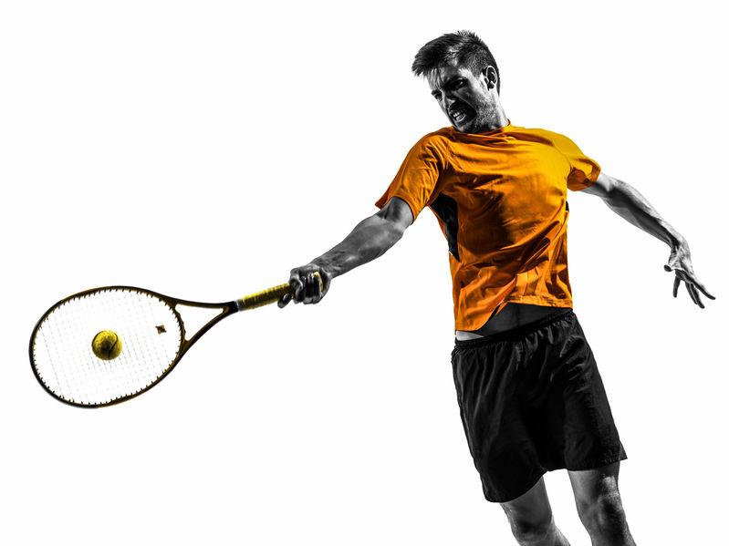 Tennisbroek kopen tips