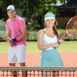 Tenniskleding kopen tips