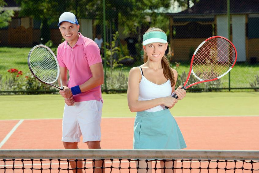 Tenniskleding kopen tips – Onlinetennisser.nl