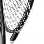 Tennisracket Djokovic, met welk racket speelt Novak Djokovic?