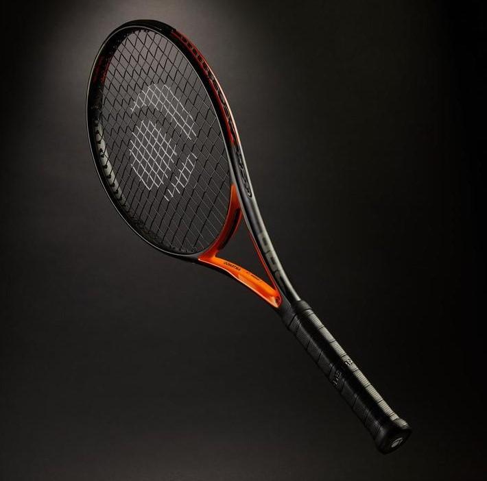 Artengo racket
