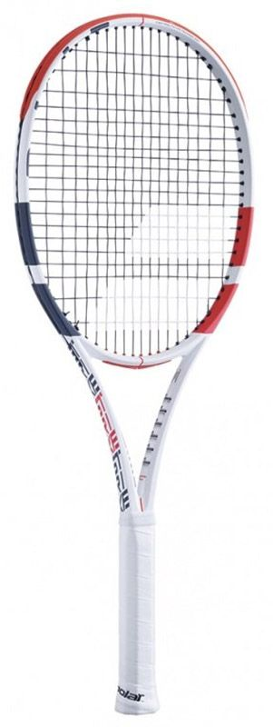 Tennisracket Dominic Thiem