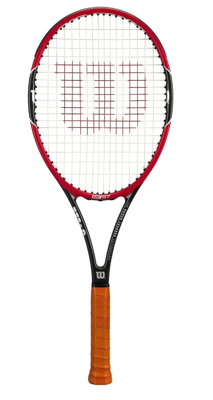 Tennisracket Roger Federer