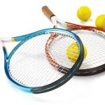 Tennisracket kopen tips