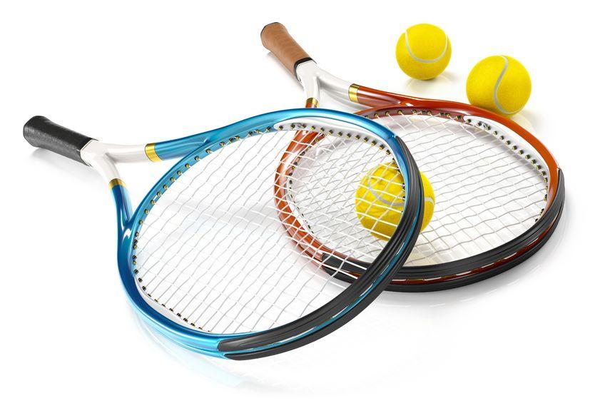 Tennisracket kopen tips