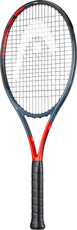 Racket Andy Murray
