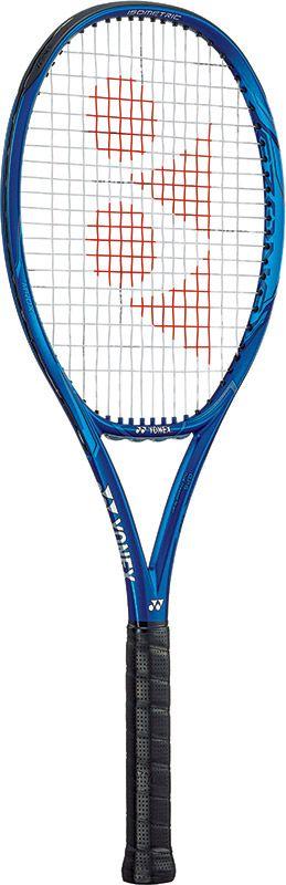 Tennisracket Naomi Osaka