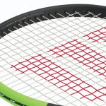 Tennisracket Serena Williams
