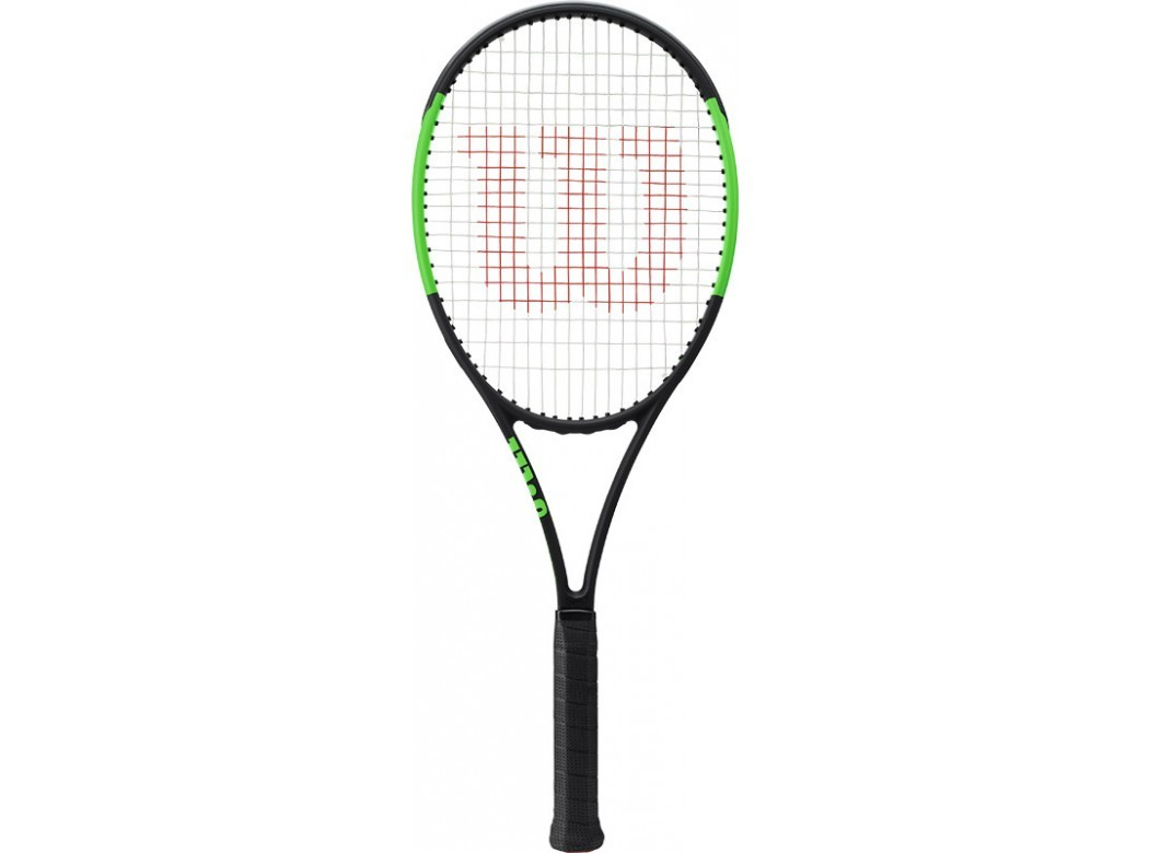 Tennisracket & Tenniskleding Halep