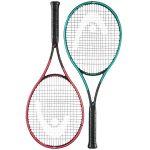 Tennisracket Alexander Zverev - Met welk racket speelt Zverev