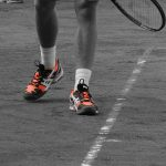 Tennisschoenen kopen tips