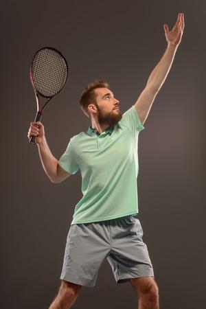 Beste tennisshirt