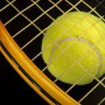 Tips bij het kopen van tennissnaren