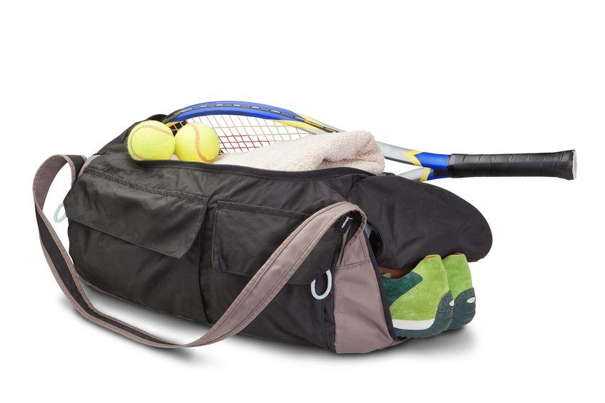 Tennistas kopen tips