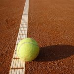 Welke tennisbal?