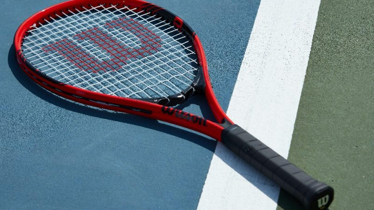 Wilson tennisracket review – Onlinetennisser.nl